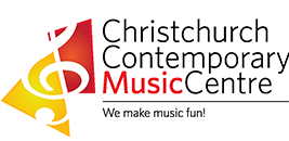 Christchurch Contemporary Music Centre